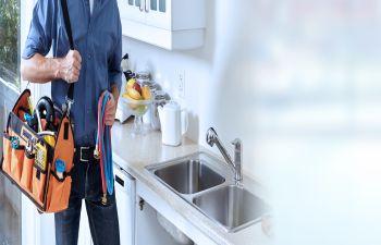 Plumber Orlando FL providing emergency plumbing service