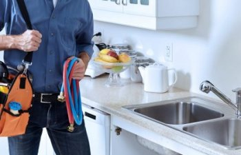 Orlando FL emergency plumbing service