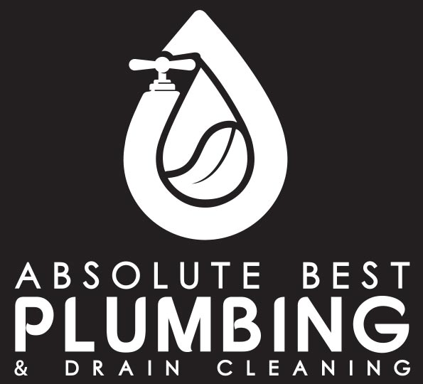 logo Absolute Best Plumbing Orlando, FL