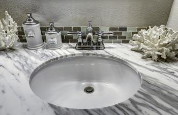 Faucet Installation Orlando FL